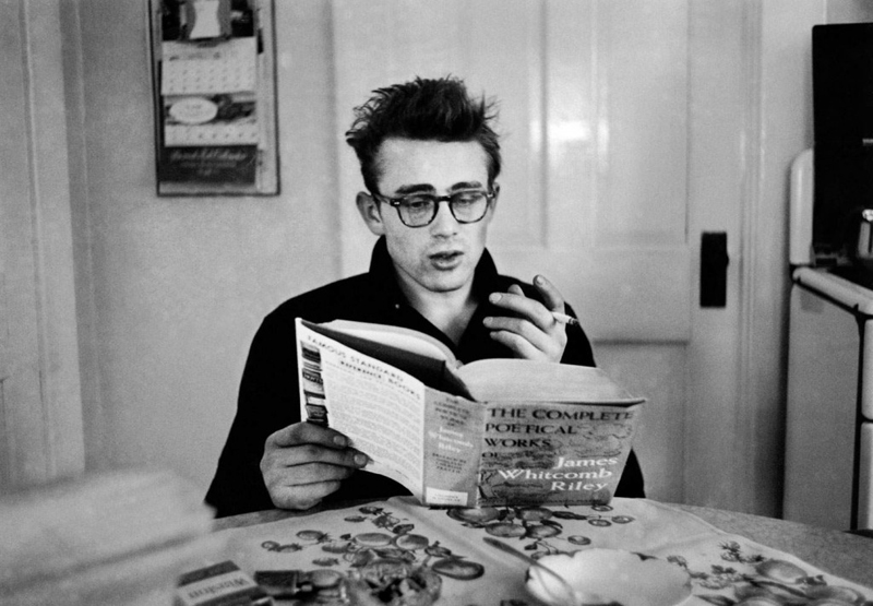 12 bilder p james dean alla kan inspireras av metro mode. Black Bedroom Furniture Sets. Home Design Ideas