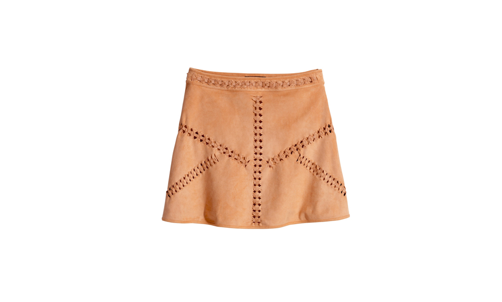 b7415920ea80 13 kjolar – Sommarens trendigaste plagg! - Metro Mode