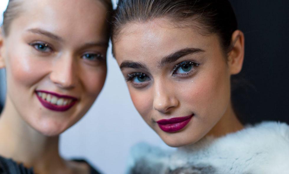 10 tips för hur du får snygga läppar som håller hela dagen