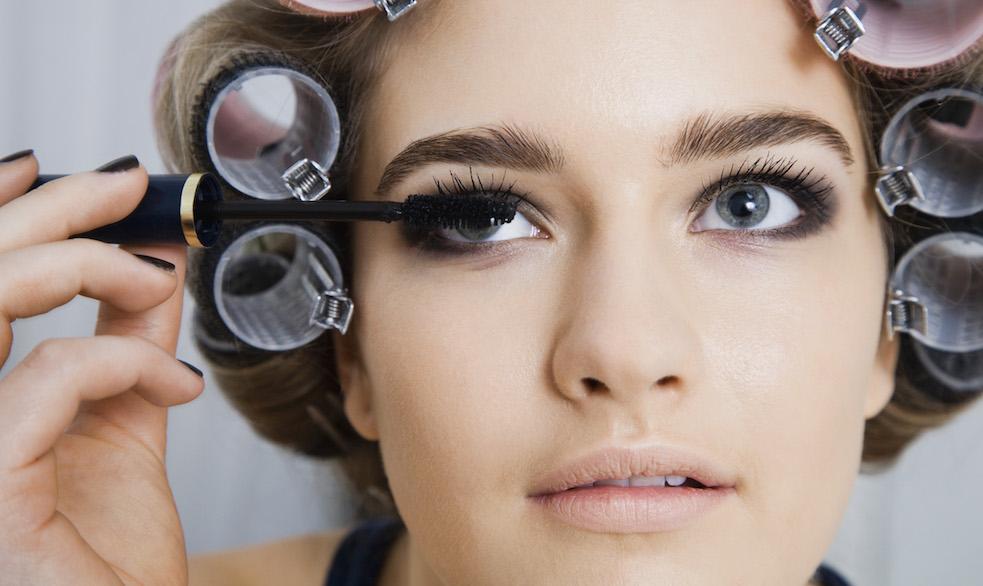 10 vanliga skönhetsfällor vi alla trillar i
