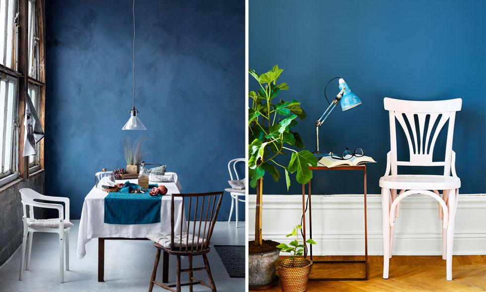 Höstens stora trendfärg är blå - Metro Mode eaf25dc67429b