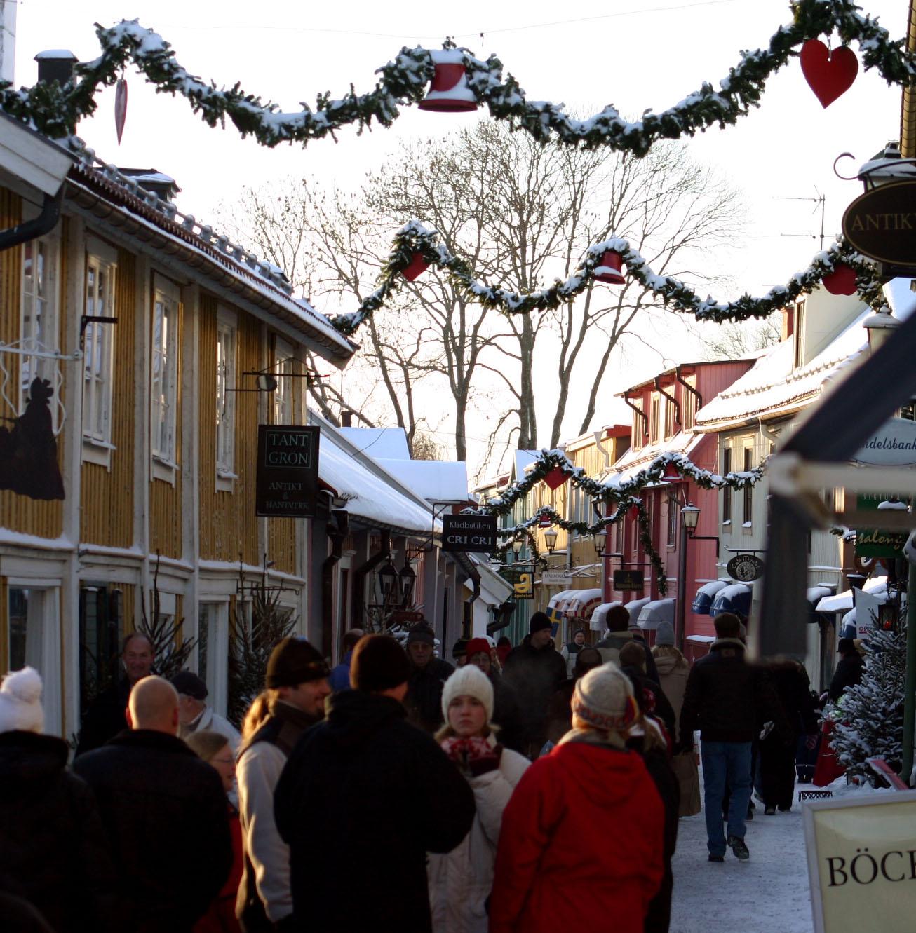 6 mysiga julmarknader i stockholm som ger dig julst mning. Black Bedroom Furniture Sets. Home Design Ideas