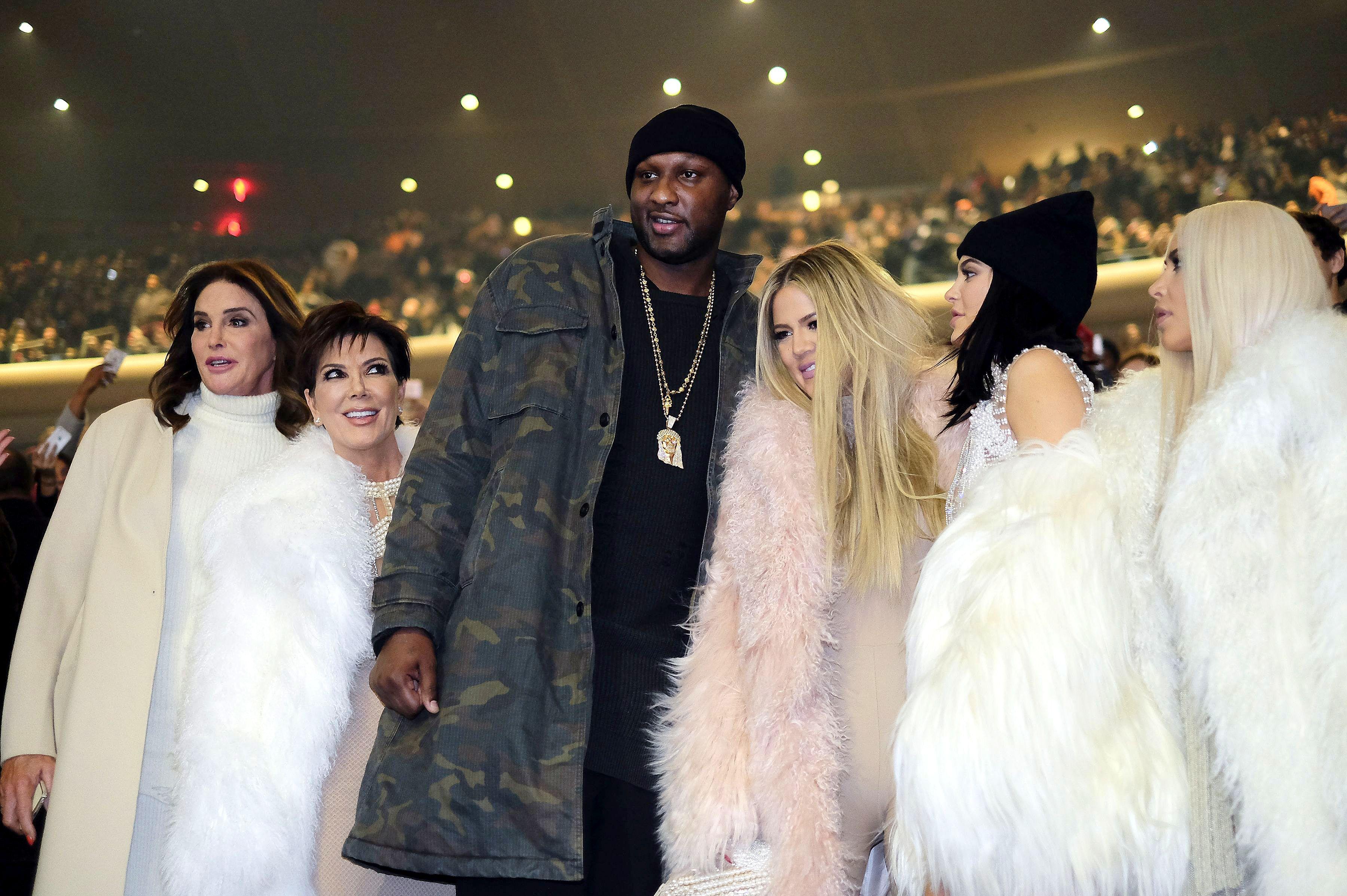 Rätt dating etikett. Kim kardashian kanye väst före dejting.