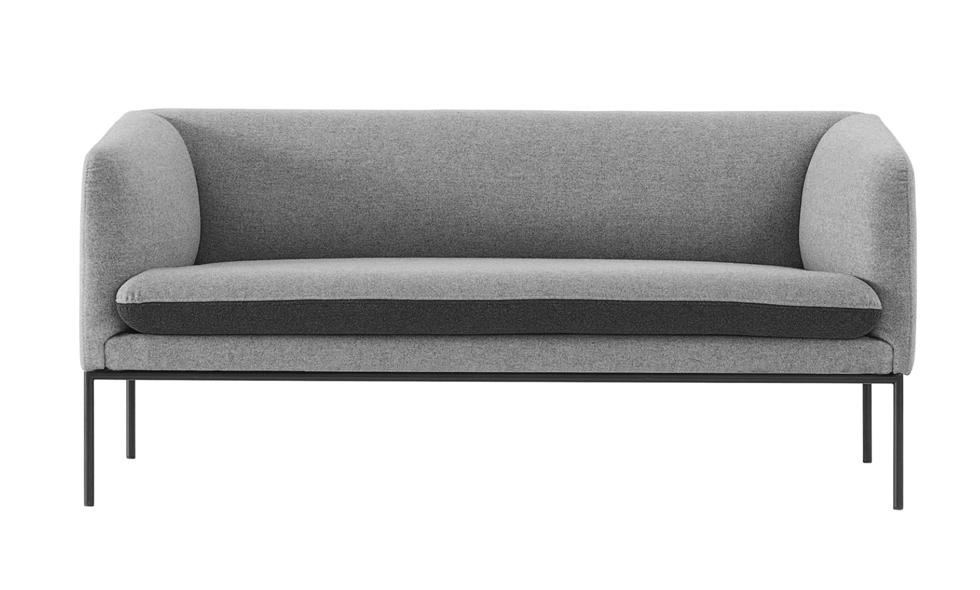 snyggaste soffan 2016