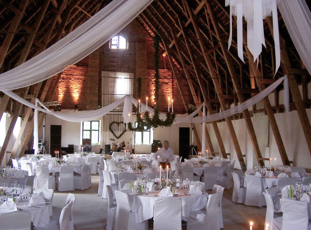 Bröllopslokal kalmar