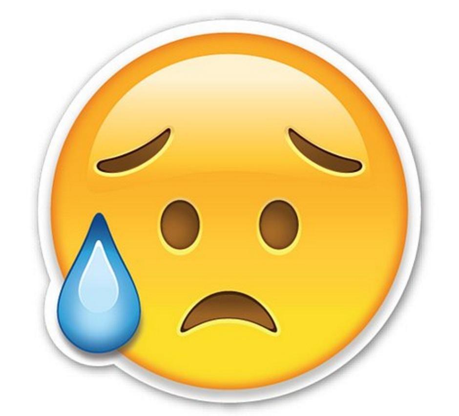 Vi har gjort fel – 7 emojis som betyder något helt annat än