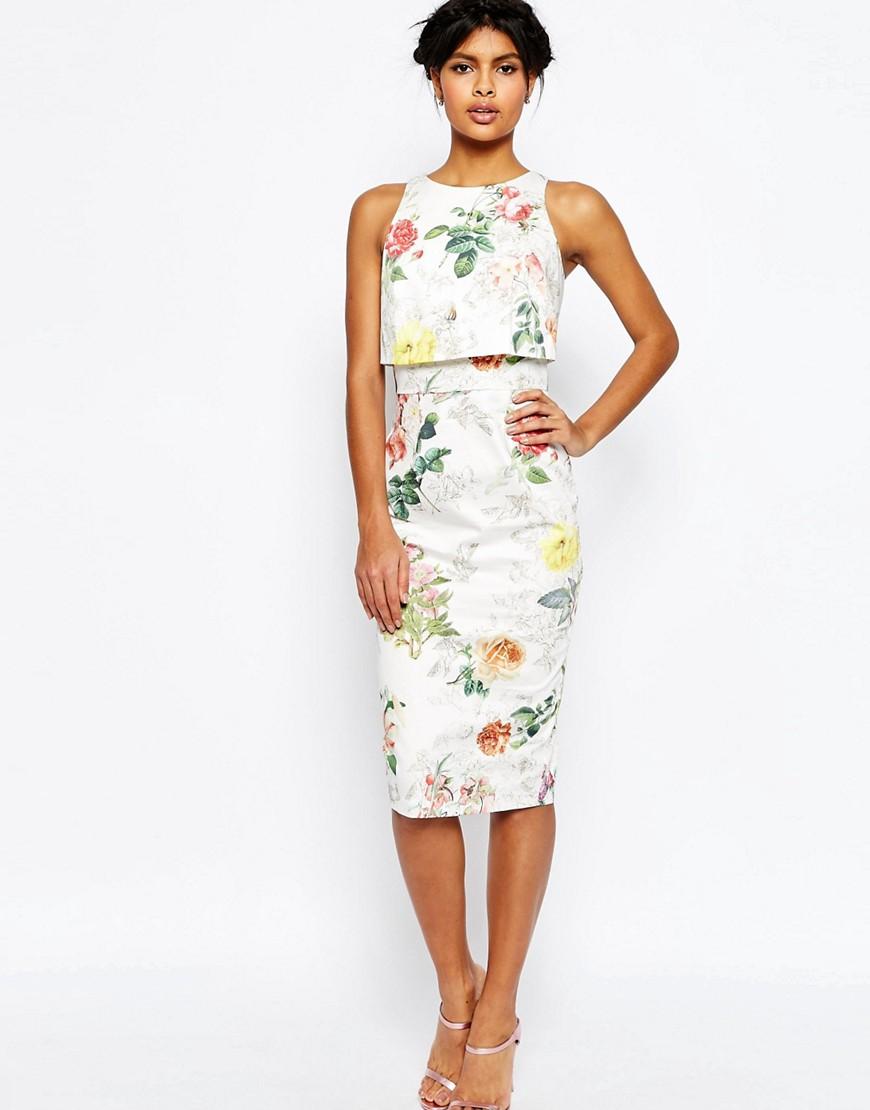 Vadlång kjol   Curvy kvinnor mode, Boho mode och Dammode
