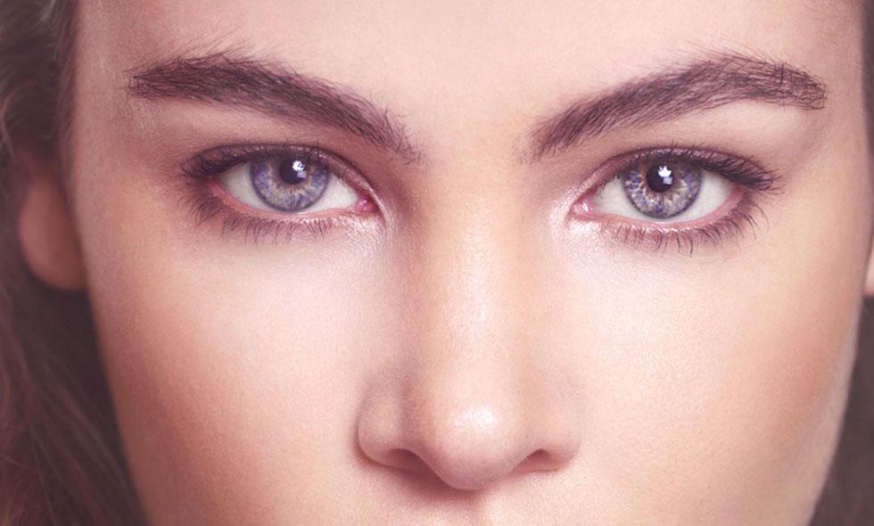 Ögonbrynshacket som gör dina bryn perfekta varje gång