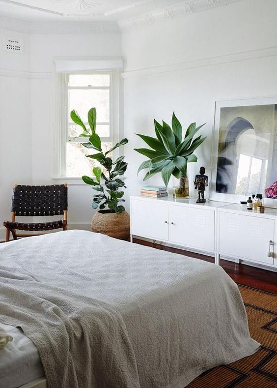 10 Tips S 229 Inreder Du Det Mysiga Och Perfekta Sovrummet