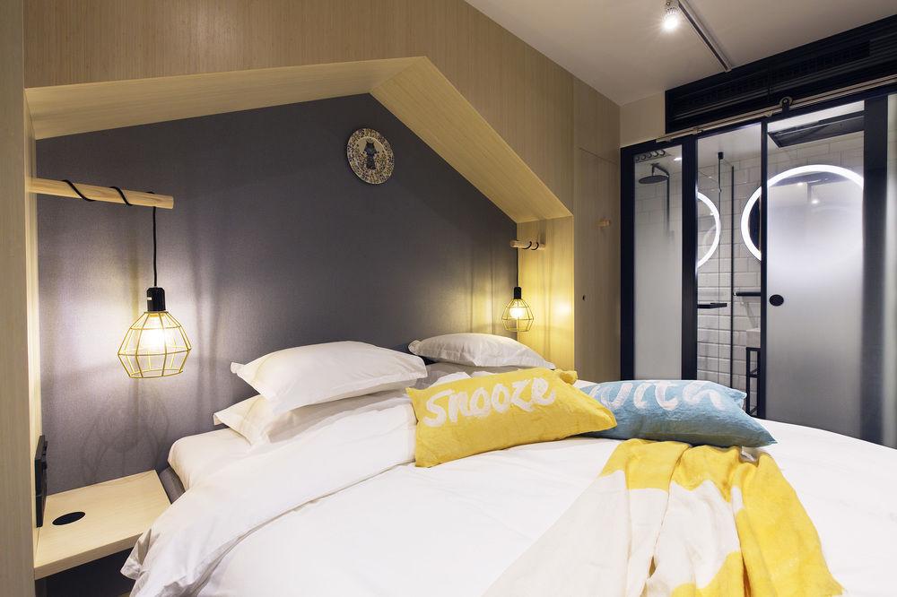 bästa hotell stockholm