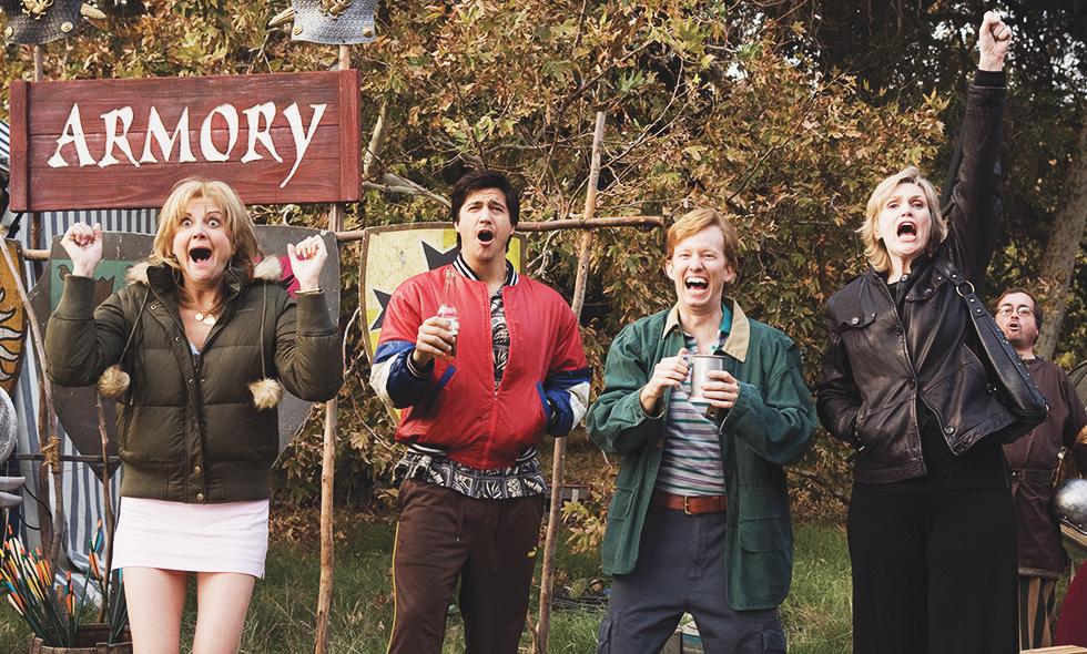 Swingers Film Oslo Hookers
