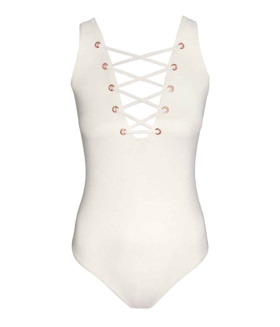 Sommarens snyggaste badkläder – 22 drömköp för stranden! - Metro Mode 51bbe87532a56