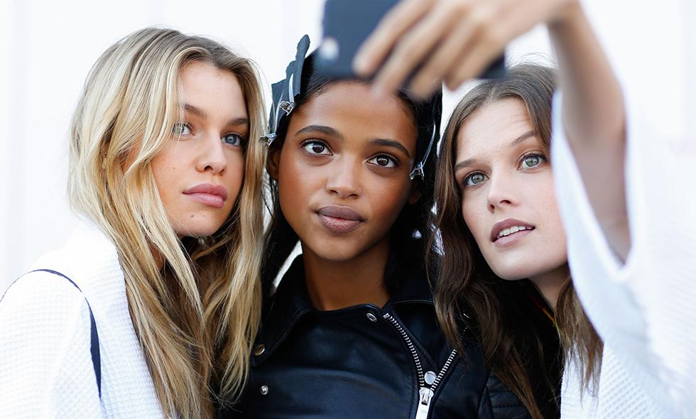 5 enkla knep som förminskar dina porer