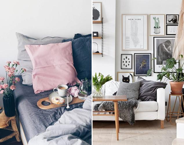 Flytta hemifrån? 7 tips på hur du lyckas med din första lägenhet