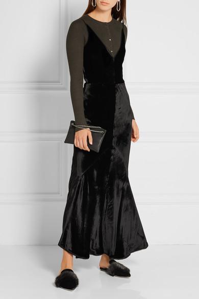 Fladdriga festklänningar - Pamela listar 14 ljuvliga köp - Metro Mode 006b702bbfc85