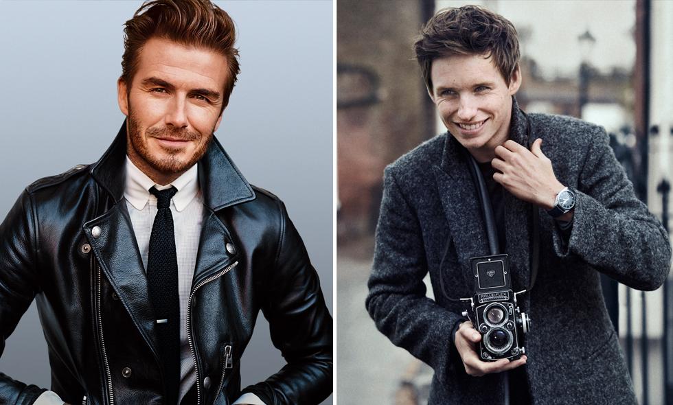 fc8fd4efe1fe 10 stiltips som alla killar bör känna till hösten 2016 - Metro Mode