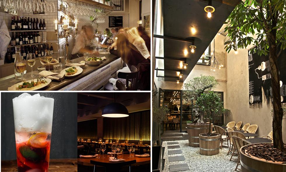 fin restaurang stockholm