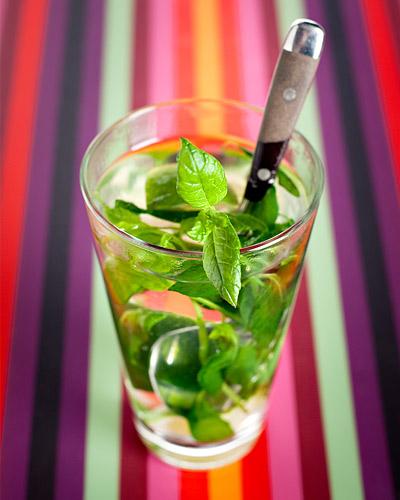 varm drink med likör 43