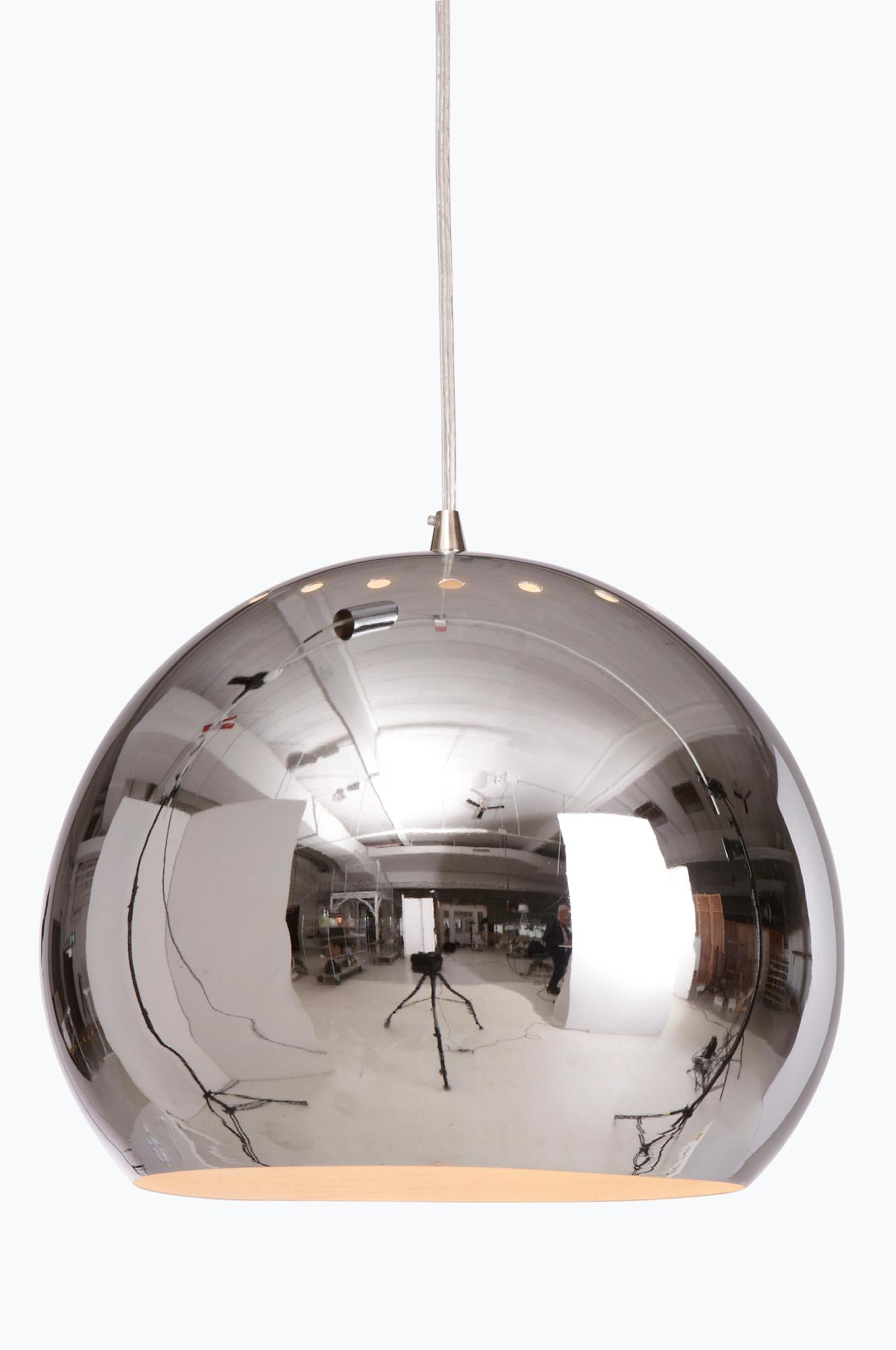 19 lampor som gör ditt hem lite finare (och framförallt mysigare