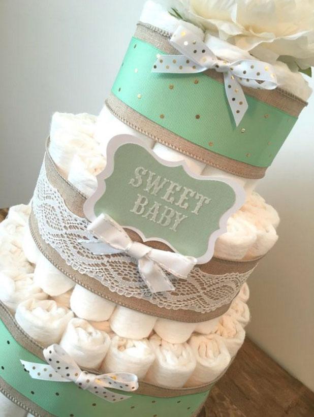 Cake Decorating Unsplash