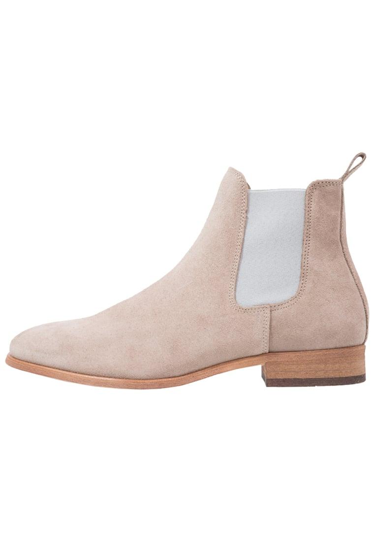 zign skor återförsäljare