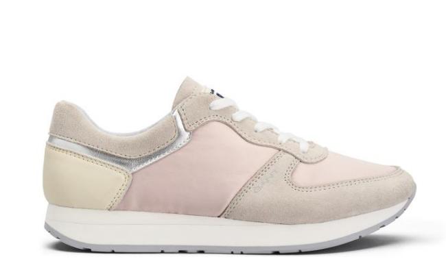 59f4d5268b6 Sommarens snyggaste skor för alla tillfällen – 11 trendköp i butik ...
