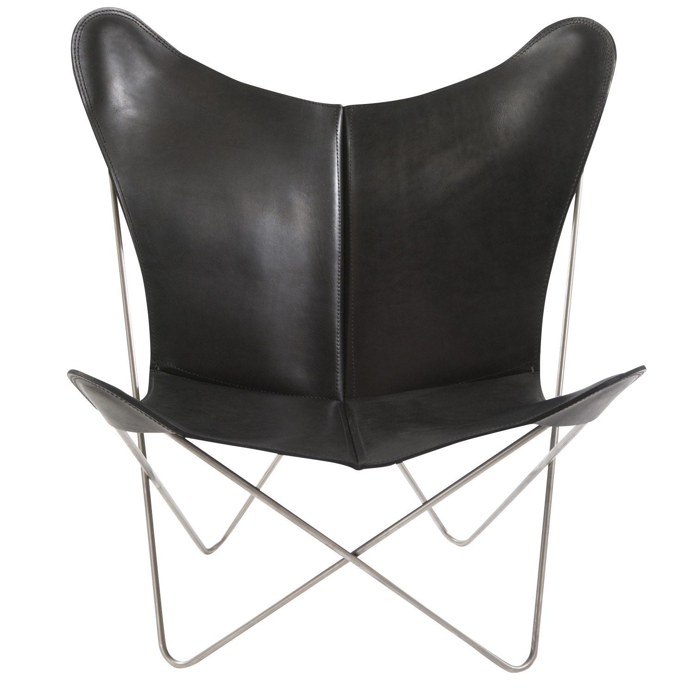 12 designklassiker som r lika trendiga nu som d metro mode. Black Bedroom Furniture Sets. Home Design Ideas