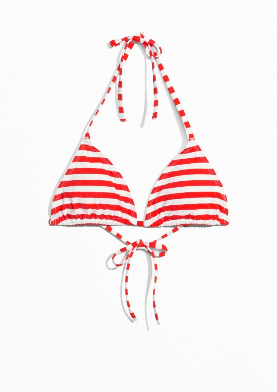 10 snygga och stilsäkra bikinis i butik just nu - Metro Mode 0085e66accfb8