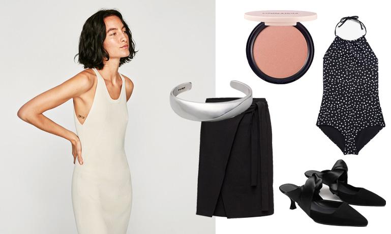Pamela Bellafesta listar 12 bästa trendköpen i butik nu - Metro Mode 4d721ef89fe4b