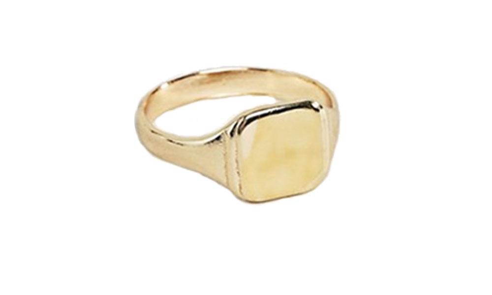 12 snygga och prisvärda smycken för män i butik just nu - Metro Mode ff7a293edc3f6