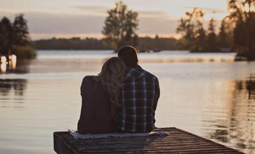 vad man ska veta när dating en skytten man