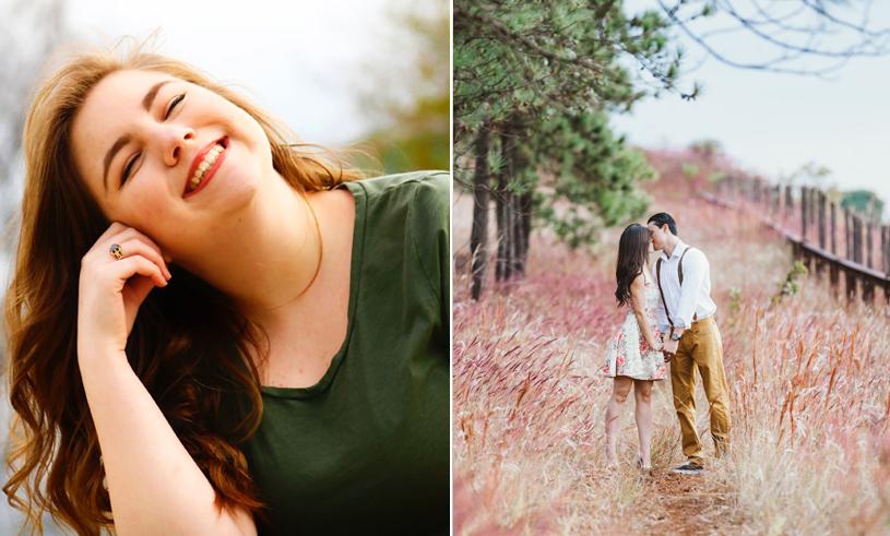 sluta dejta någon du Don har en framtid med bara för att det bekvämt Wirral nyheter dating