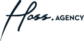 Hoss Agency