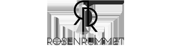 Rosenrummet