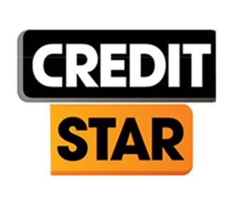 Creditstar