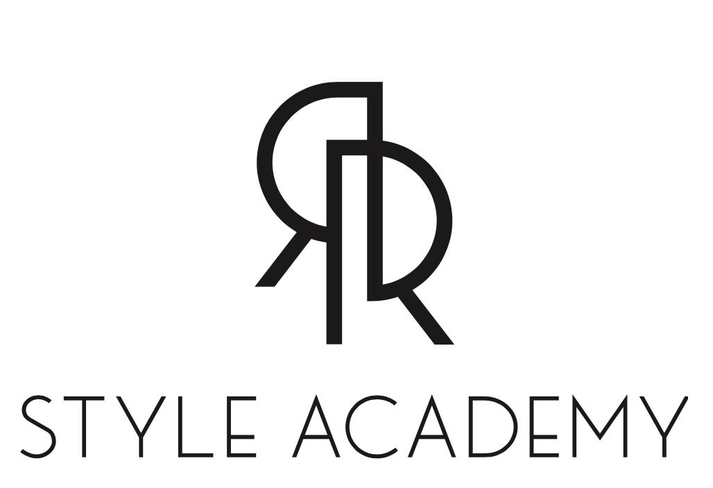 Rosenrummet Style Academy