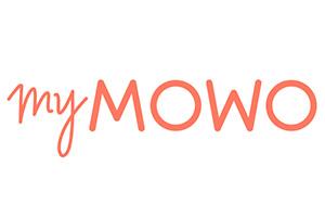 MyMOWO