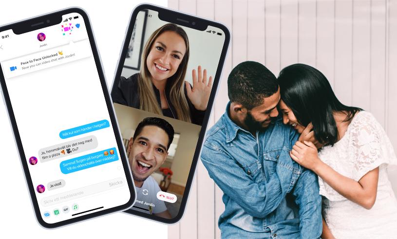råda dating apps förslöv dating apps