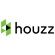 Redaktionen på Houzz.se