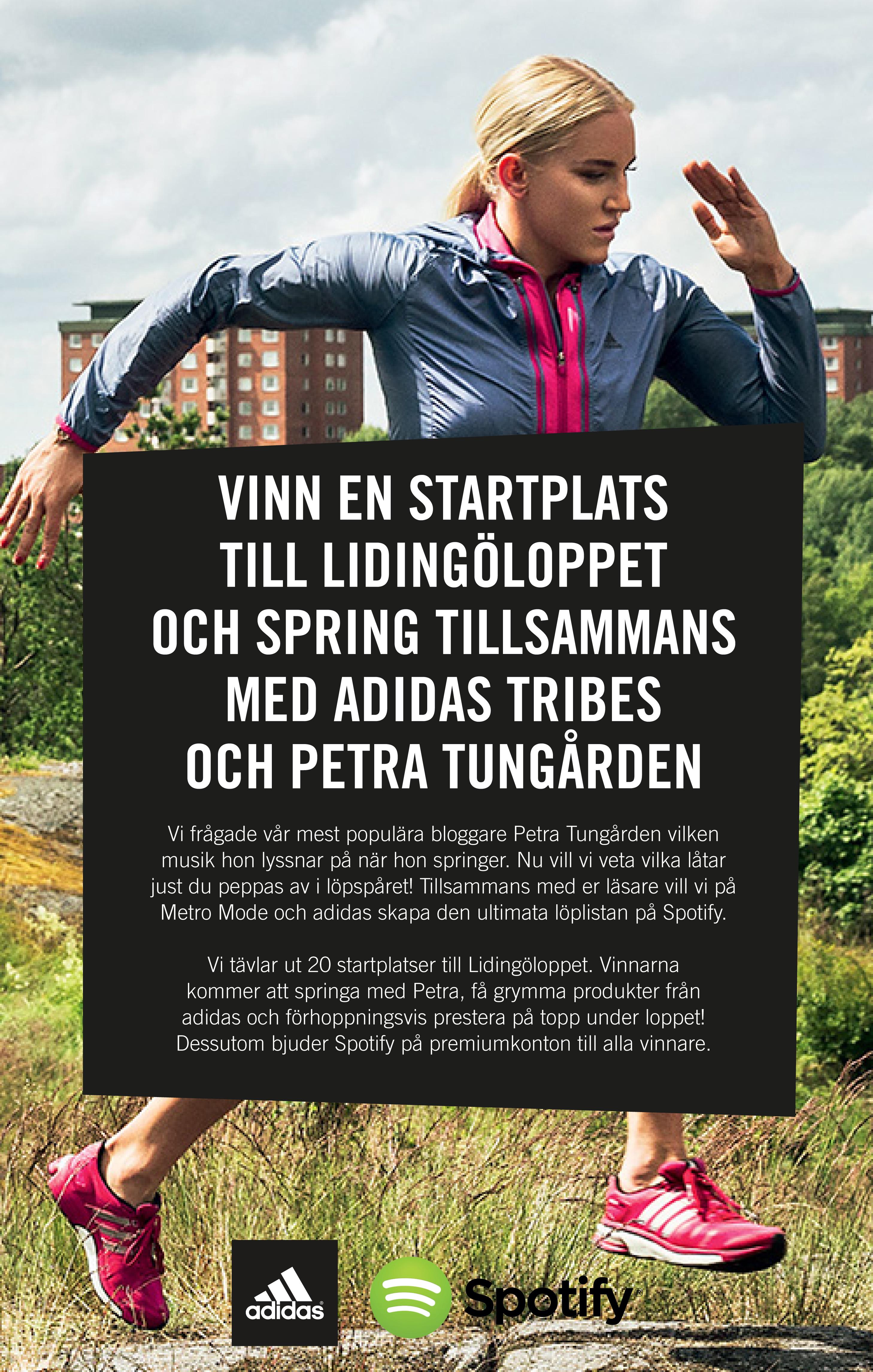 tävling_adidasspotify2