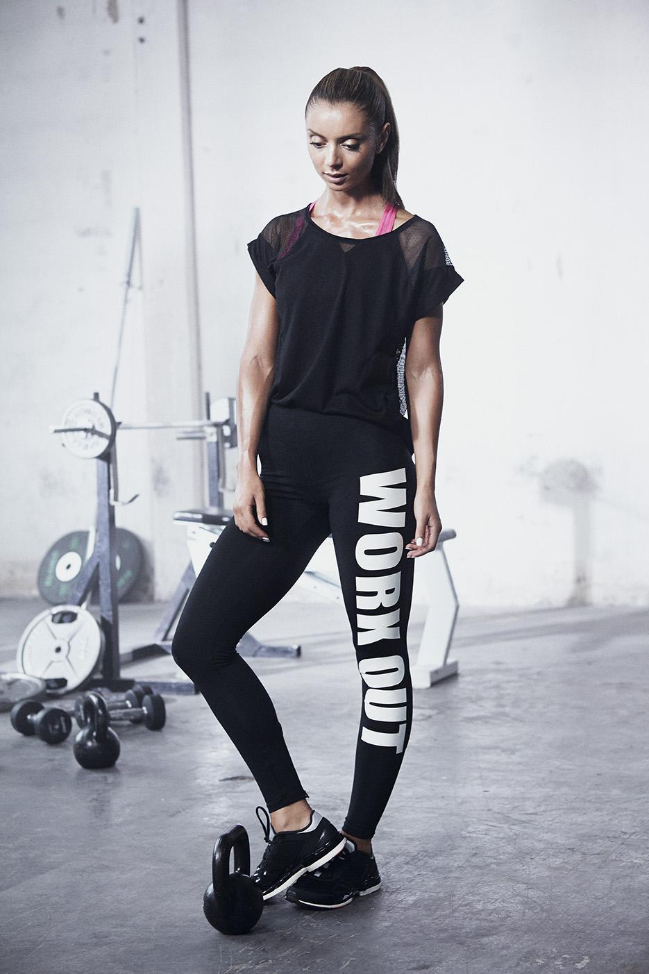 Fashionablefit1