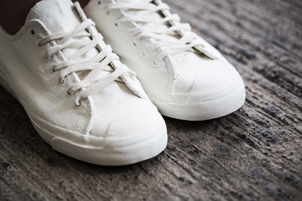 a-closer-look-at-the-maison-martin-margiela-x-converse-first-string-collection-02