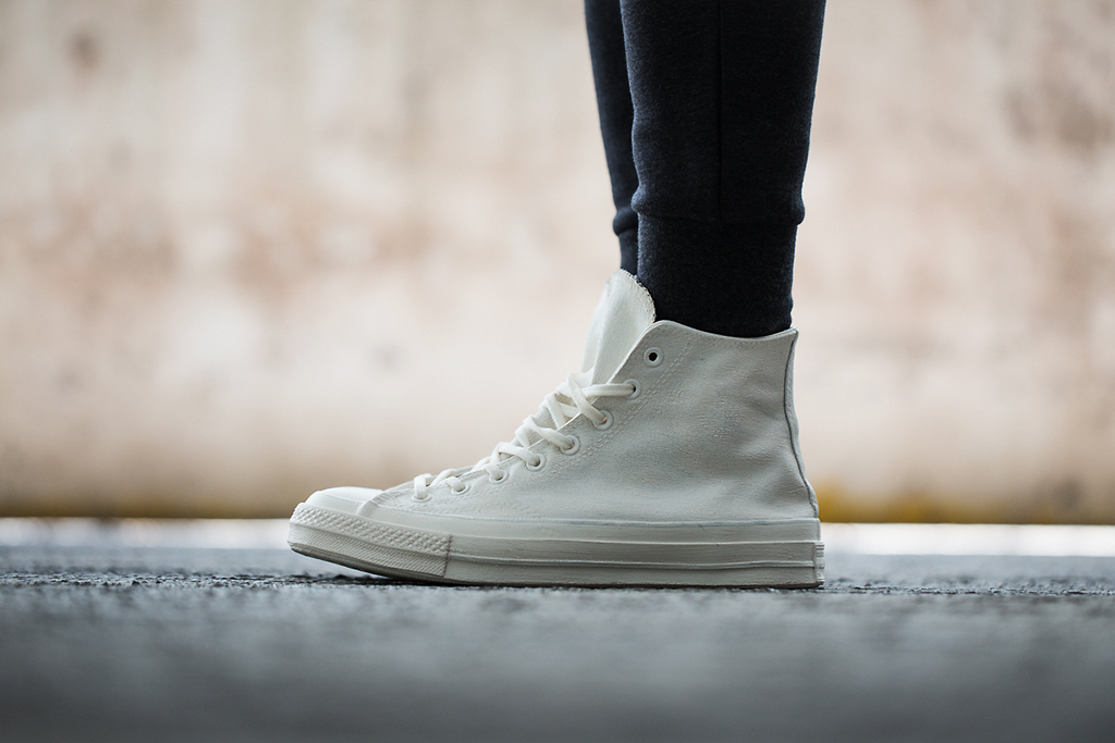 a-closer-look-at-the-maison-martin-margiela-x-converse-first-string-collection-04