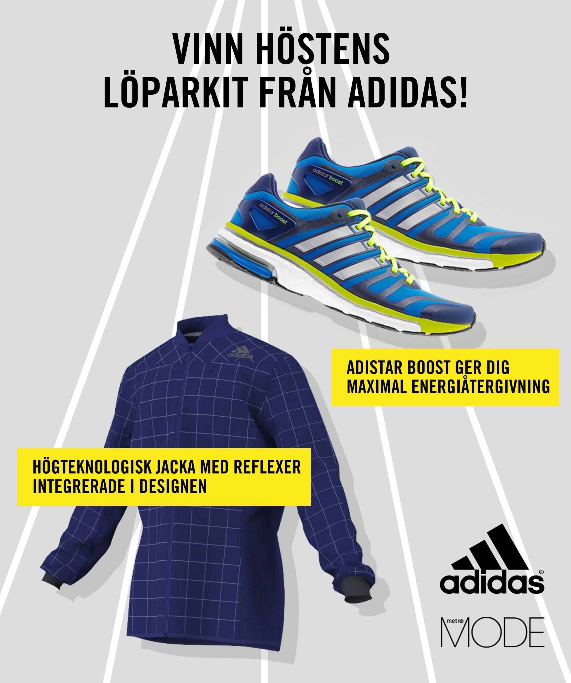 adidas-2000x2395