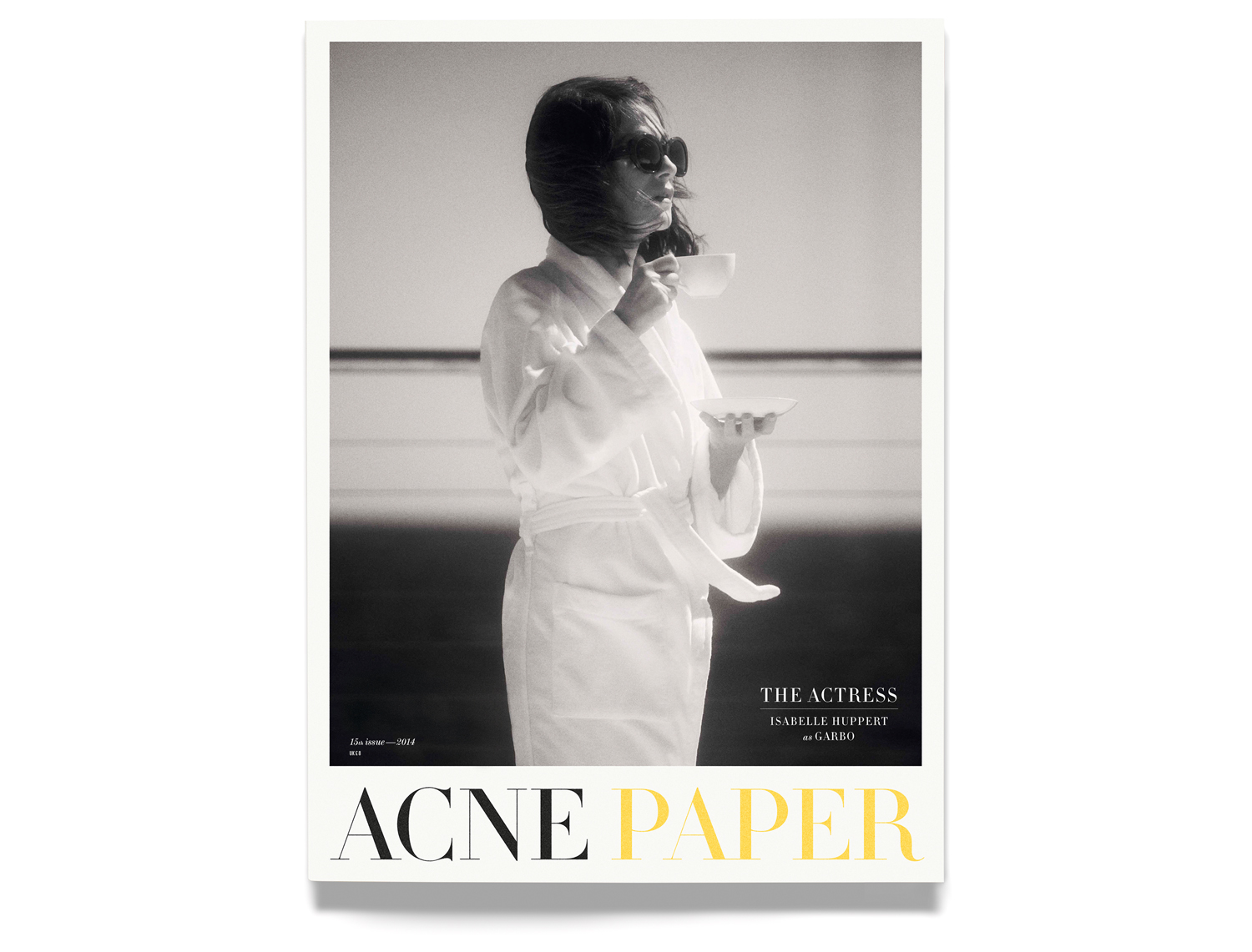 AcnePaper_cover_new