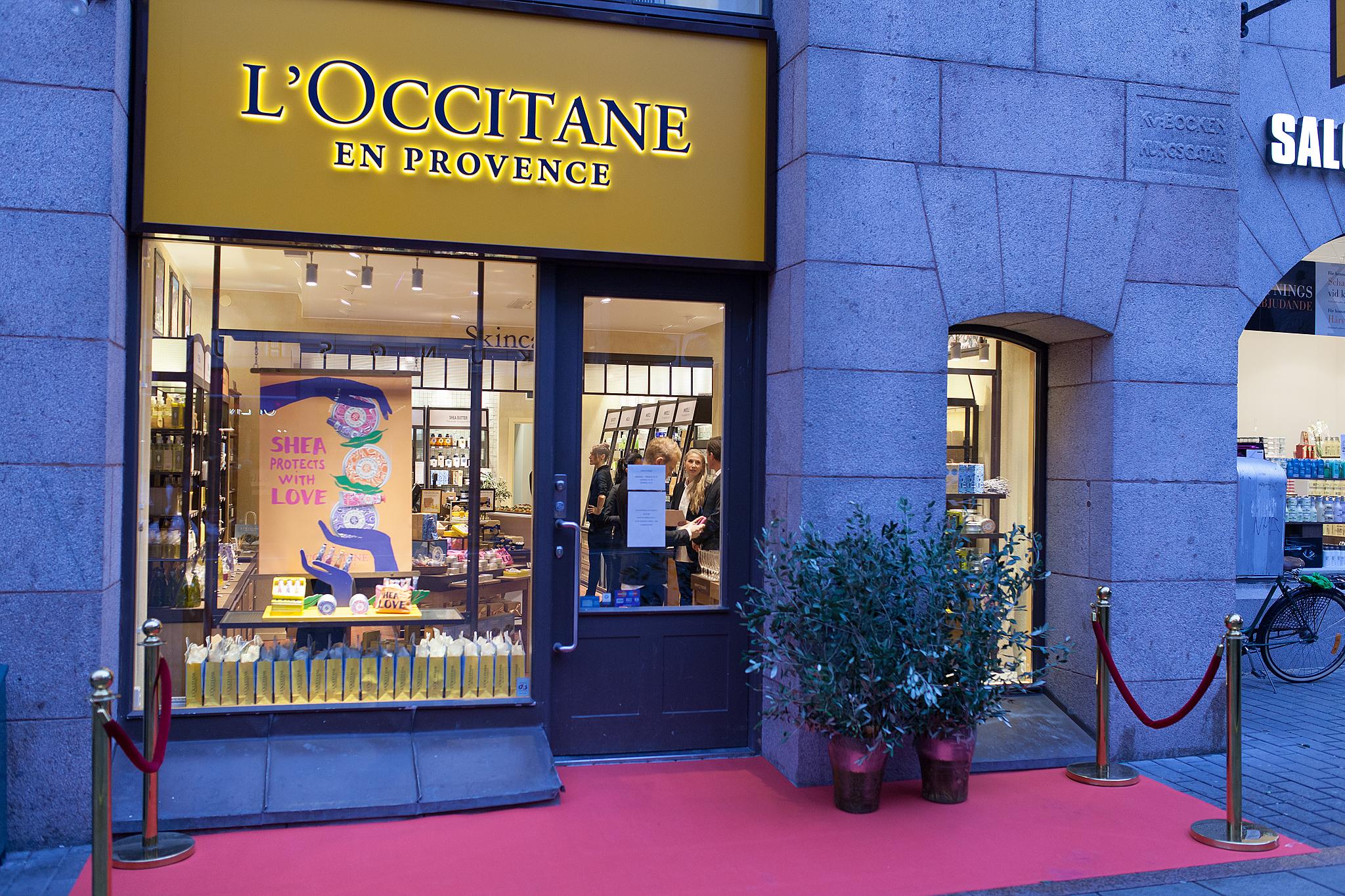 Loccitane_131017_041