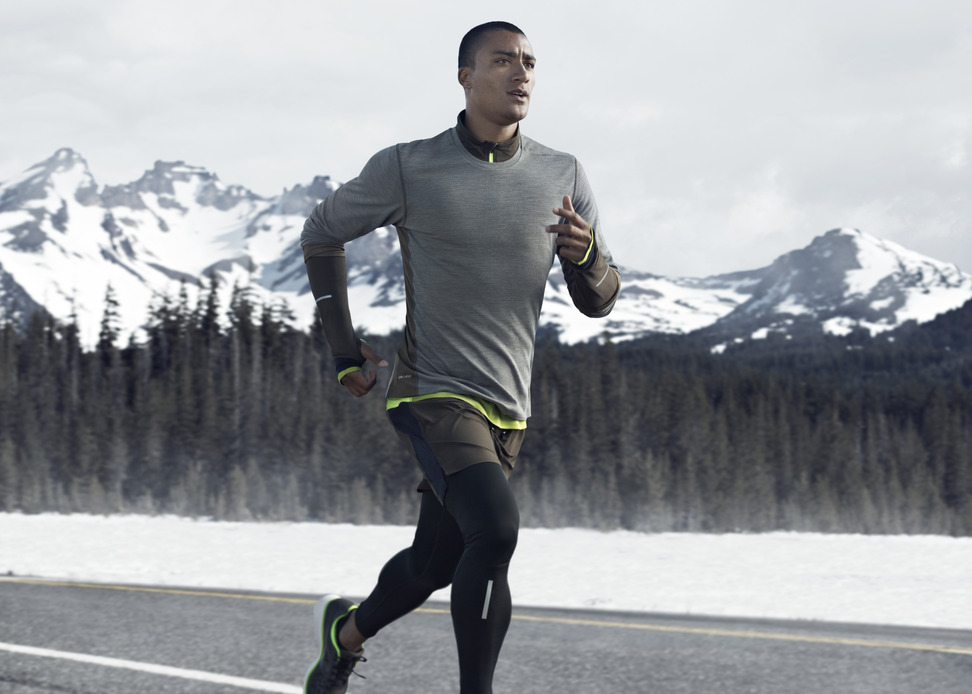 Nike_Dri-Fit_Wool_Ashton_Eaton_1_detail
