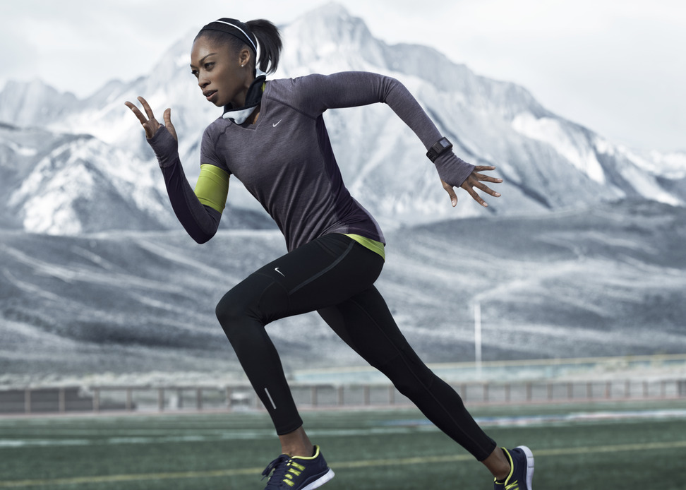 Nike_Dri_FIT_Wool_Allyson_Felix_1_detail