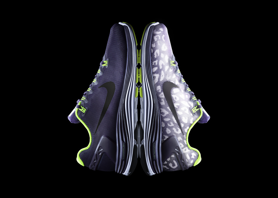 Nike_LunarGlide_5_Shield_Womens_detail