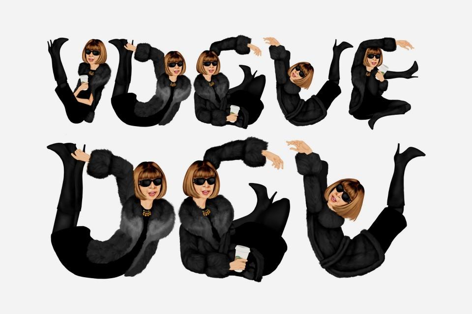 logos-mike-frederiqo-turning-designers-brand-logos-05-960x640